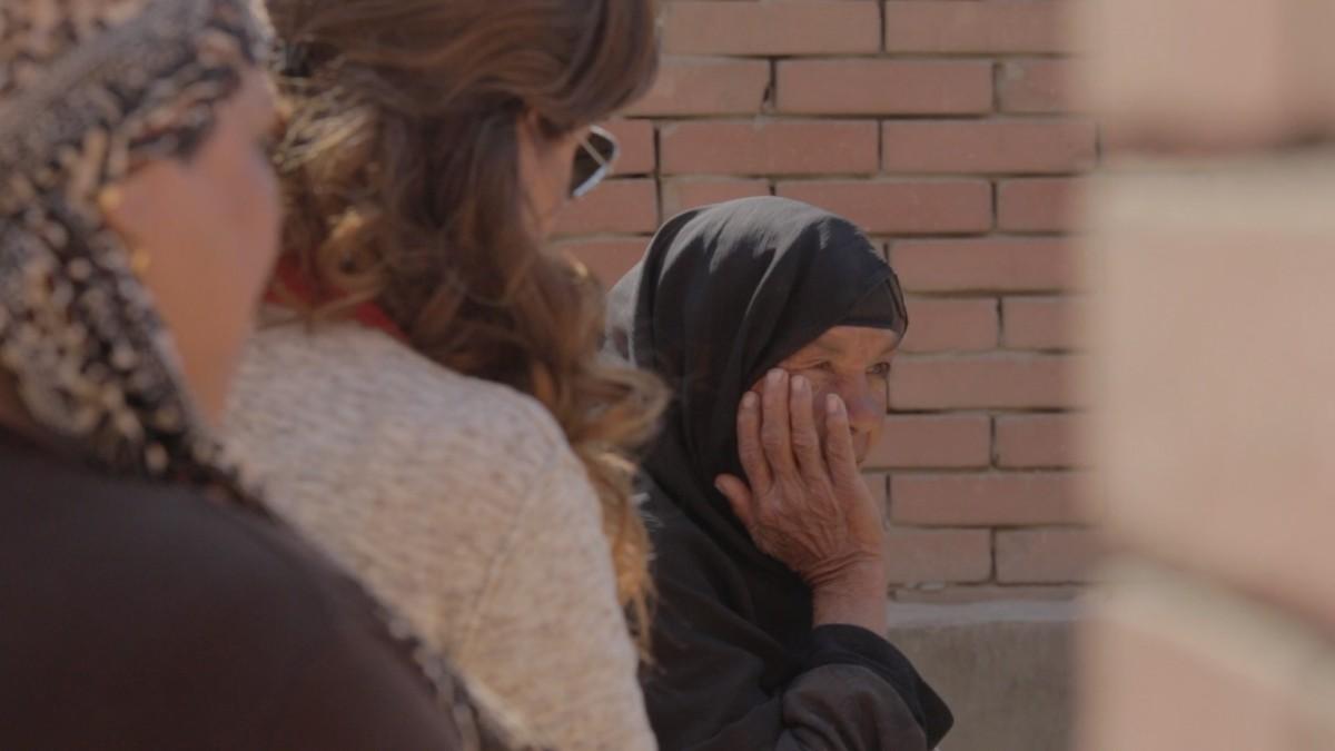 μεγάλο πουλί αραβικό σεξ τριχωτό μουνί γυναικείος οργασμός βίντεο